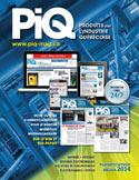 2014 planificateur média/Media Kit