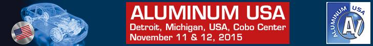 Aluminum USA