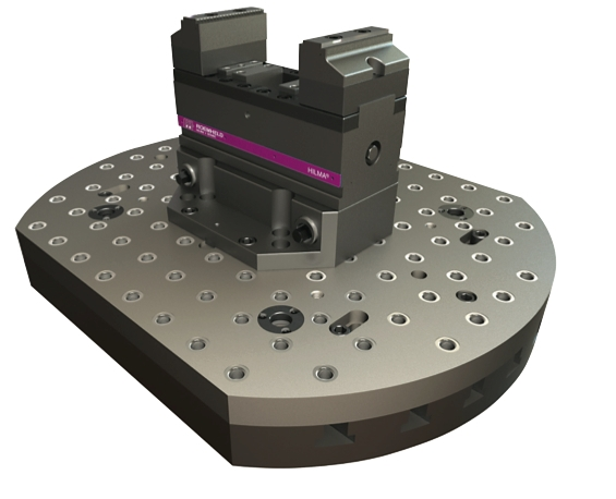 Connex FLOR74350 Scie /à m/étaux en Arc avec Levier de Serrage Rapide 450 mm